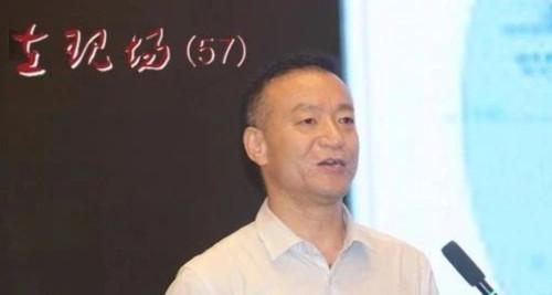 刘子河博士立磨升级改造的7项关键技术